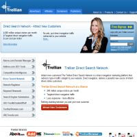 Trellian SEO Toolkit v3.0 image